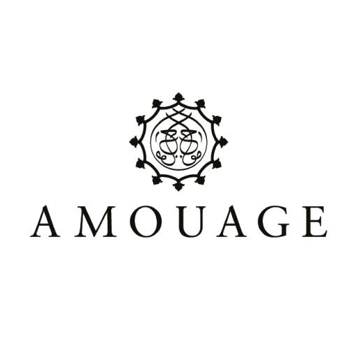 آمواج - Amouage