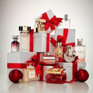 آیا هدیه دادن عطر جدایی می آورد؟