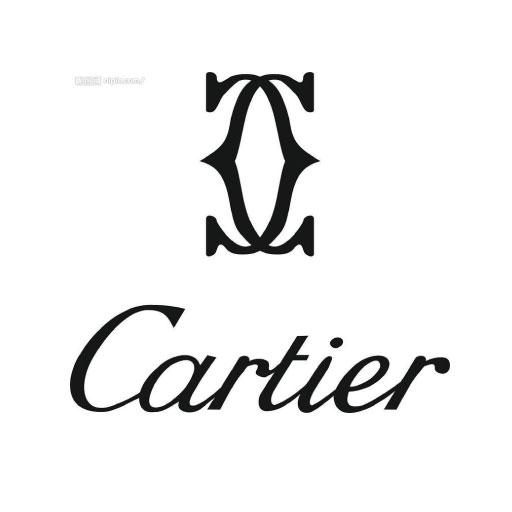 کارتیر - cartier