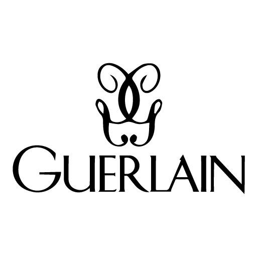 گرلن - guerlain