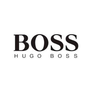 عطر هوگو بوس