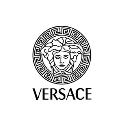 ورساچه - Versace