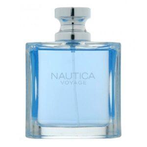 ناتیکا وویاچ ( nautica vouage )