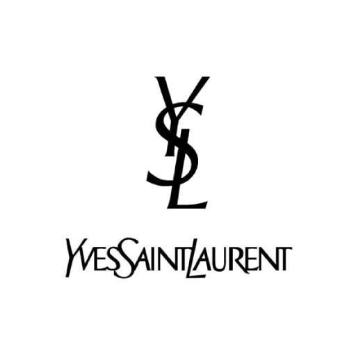 ایو سن لوران - Yves Saint Laurent