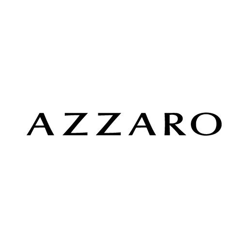 آزارو - Azzaro