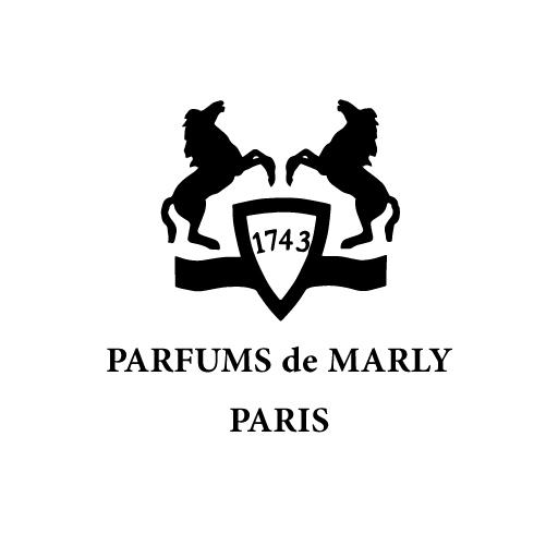 د مارلی - Marly