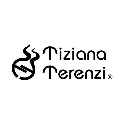 تیزیانا ترنزی - Tiziana Terenzi