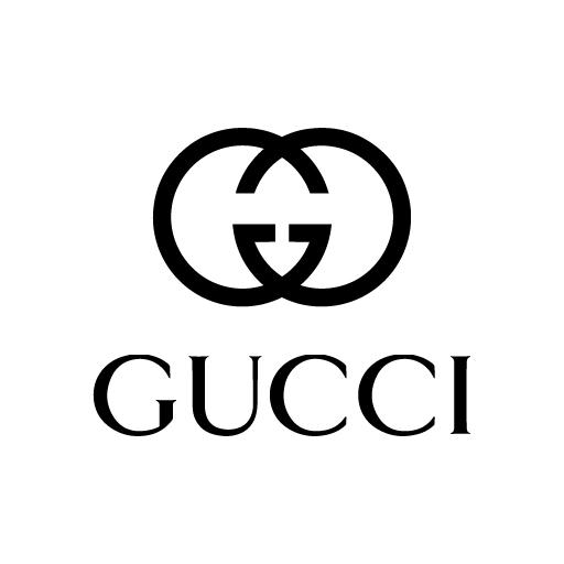 گوچی - Gucci