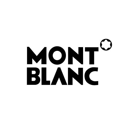مونت بلانك - Mont Blanc